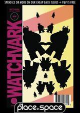 WATCHVARK (CEREBUS) #1