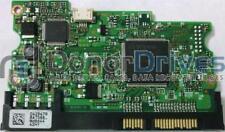 HDT722525DLA380, 0A29479 BA1588_, 0A31636, BA1867, Hitachi SATA 3.5 PCB