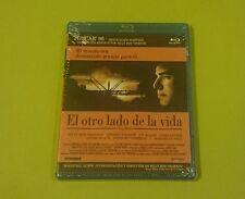 BLU-RAY.- EL OTRO LADO DE LA VIDA (SLING BLADE) - BILLY BOB THORTON - PRECINTADA