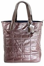 3e5ab8e3e6 Leather Handbags for Women