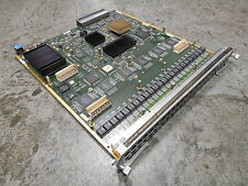 USED Cisco / Foxconn WS-X6348 Line Switching Card 700-05279-02 Rev. A0