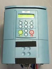 PARKER SSD EUROTHERM DRIVES 5HP 690PB/0040/400/3/0/0020/US/0/0/0/0/0 3PH 50/60Hz