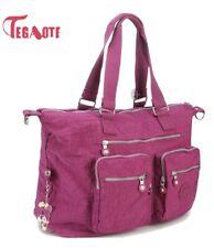 Messanger Bags Woman Crossbody Shoulder Bag Lady Large Capacity Beach Travel Bag