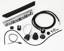 GIVI E94 KIT LUCI STOP a LED per BAULE POSTERIORE GIVI E470 SIMPLY III / TECH