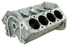BRODIX BIG BLOCK CHEVROLET ALUMINUM BLOCKS 8B 2000C