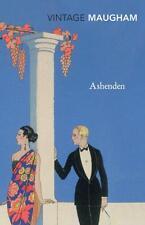 ashenden, Ou, les Britanniques Agent par William Somerset Maugham livre de poche