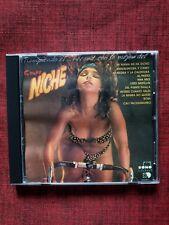 Grupo Niche [Rompiendo EL Record Con lo Mejor]1987 Sonotone Very Rare CD