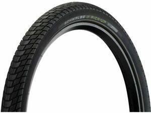 "Schwalbe Pick-Up Performance Line Super Defense TwinSkin ADDIX Tyre (20x2.15"")"
