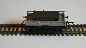 Model Railway 00 Hornby Severn Valley Junc wagon GWR Rolling Stock Shunters