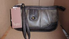 BOC BORN O CONCEPT WRISTLET CHOCOLATE WEATHERED COLOR NEW WITH TAGS