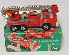 Gama Feuerwehrauto  2655