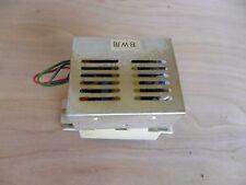 Pachislo Fluorescent Light Board/Transformer Universal / Electrocoin / Macy