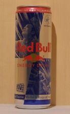 Red Bull Energy Drink Can Limited Edition Neymar Jr FR Full