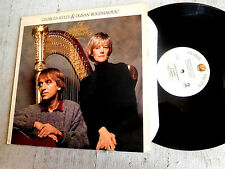Georgia Kelly & Dusan Bogdanovic  – A Journey Home Etichetta: Global  - LP