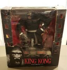 McFarlane Toys Movie Maniacs 3 King Kong Feature Films Figures