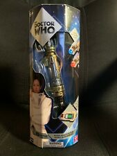 Doctor Who River Song Future 10th Doctor Sonic Screwdriver MINT