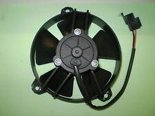 Malaguti - Madison 125 / 250 - Moteur de ventilateur pour la Cool ret: 02404500