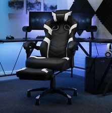New Office Chair Swivel Gaming Chair Computer Chair with High Back Game Chair