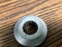 OEM Mercury Mariner Engine Part PROP SPACER 128M0042293 12-8M0042293