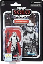 """Star Wars The Vintage Collection Mimban Trooper 3.75"""" (VC123) B"""