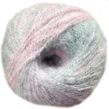 Stylecraft Cosychunky Yarn Shade 1845 Dawn