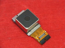 Original Nokia Lumia 1020 Camera Big Module Lens Main