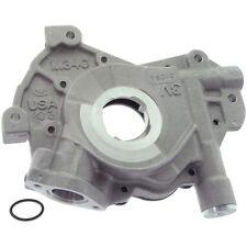 Melling M340HV High Volume Oil Pump Ford 5.4 4.6 SOHC Mustang 3V Truck