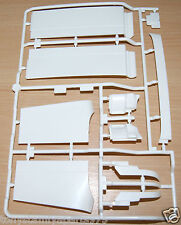 Tamiya 56340 Freightliner Cascadia Evolution, 9115392/19115392 K Parts, NEW