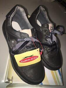 scarpe BALDUCCI  bambina N 32