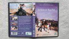 La Gloire De Mon Père DVD (2004) Philippe Caubère UK R2 VGC WORLD CINEMA