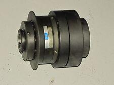 American Autoguard Torque Limiter Model: 406-4Sr