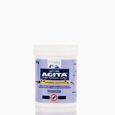 Agita 10 WG środek do zwalczania much Fight flies 100 g novartis elanco
