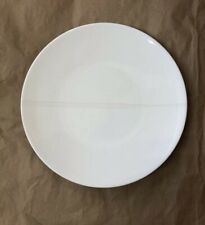 Villeroy & Boch Dune Lines  Round Salad Plate ~new~