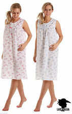Polyester Floral Vest Lingerie & Nightwear for Women