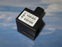 ESP Sensor Querbeschleunigungssensor A1635420618Q02 C-Klasse AMG ML SLK C1142