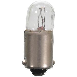 Map Light Bulb fits 2004-2005 Porsche Carrera GT  WAGNER LIGHTING