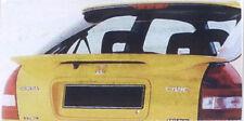 Heckspoiler / rear spoiler Honda Civic EK 1/3/4 ( PP 50816)