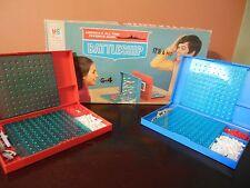 Vintage Battleship Game_1971_Board Game_