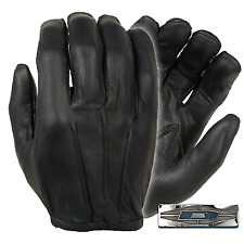 Size S-2XL Damascus CP1-T Series Tactical Combo Pack Combat//Shooting Gloves