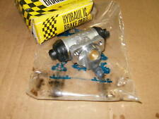 New Wheel Cylinder 25-10529 fits '77-81 Datsun Series Rears