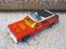 Dodge Matchbox Superkings Diecast Cars, Trucks & Vans