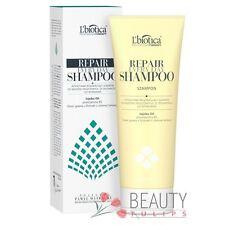 L'Biotica Pro Therapy Intensive Regeneration Repair Everyday Shampoo 250ml