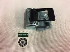 Bearmach Land Rover Defender Interior Door Handle LHS - DBP5841PMA