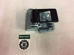 Bearmach Land Rover Defender Interior Door Handle LHS - DBP5841PMA