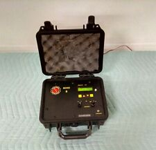 Tactical Technologies TTI ECHO-6 Surveillance Repeater