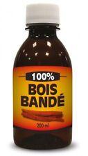 100 % Bois Bandé - 200 ml - aphrodisiaque