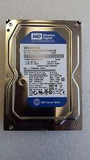 Lenovo 500GB 7200RPM SATA Hard Drive, FRU 03T7041, WD PN WD5000AAKX-083CA1