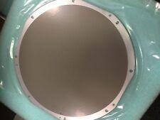 0020-31492 GAS DISTRIBUTION PLATE, 101 HOLES