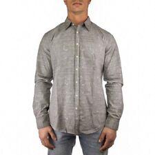 a86290bbe352a liu jo uomo in vendita - Camicie casual e maglie
