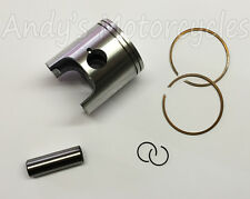 53.97mm Heavy Duty Piston Kit Aprilia RS125 RS RX125 RX MX125 MX SX125 SX 125